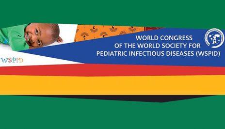WSPID 2013 Congress کنگره جهانی بیماریهای عفونی کودکان